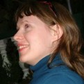 Thurzó Kamilla