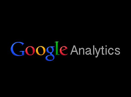 Digitális Analitika
