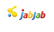 JabJab Online Marketing