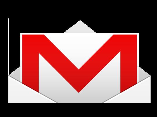 Gmail Hirdetések